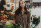 Saisonal einkaufen, saisonale Lebensmittel